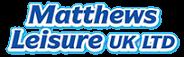 Matthews Leisure