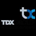 TDXGroup